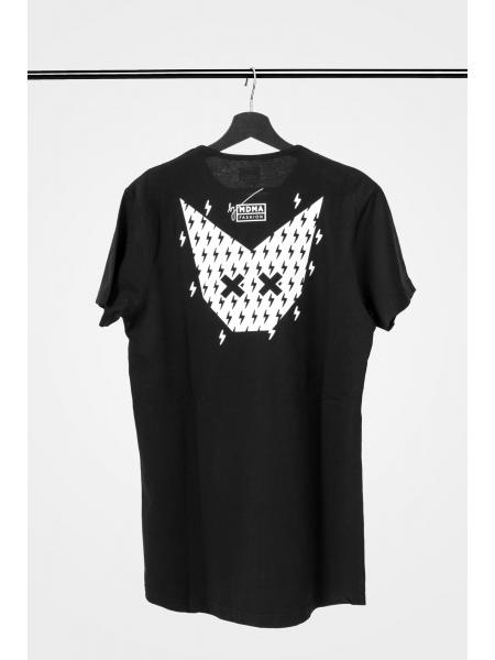 MATAMAR tričko
