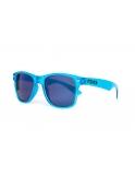Sunglasses Miami