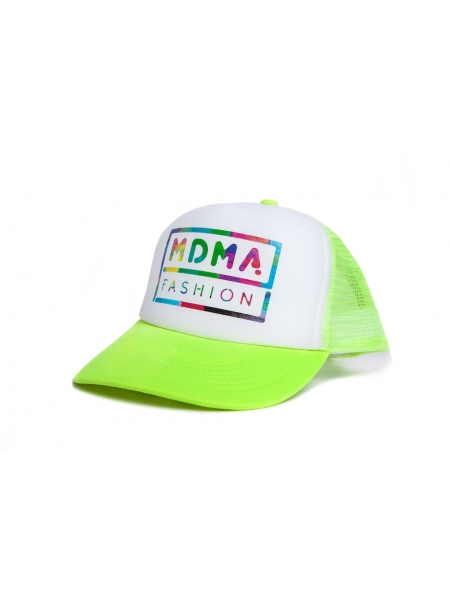 Snapback Colour Freak