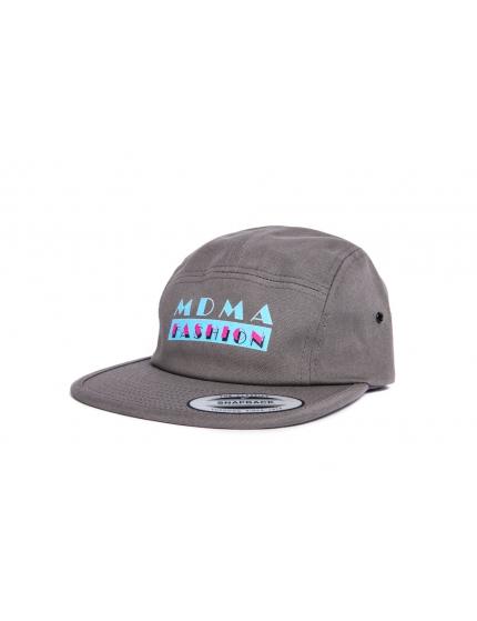 Cap Miami