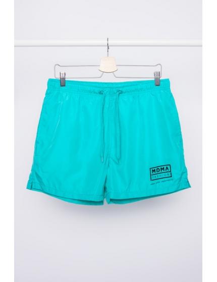 Swim Shorts Responsibility