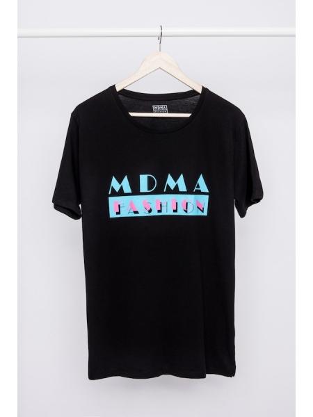 T-shirt Miami
