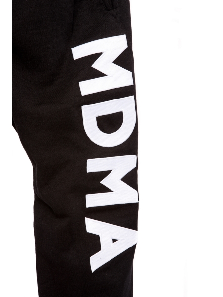 Sweatpants MDMA