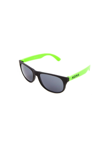 Sunglasses MDMA