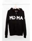 Hoodie MDMA Peace